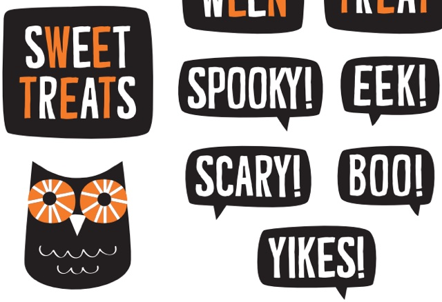 161027halloween-printables-papercrave-stickers-labels.jpg