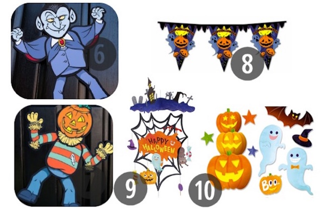 161027halloween-printables-party-decorations.jpg