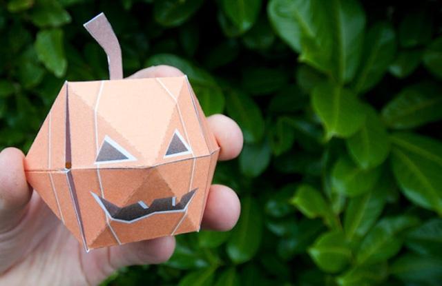 161027halloween-printables-pop-up-pumpkins.jpg