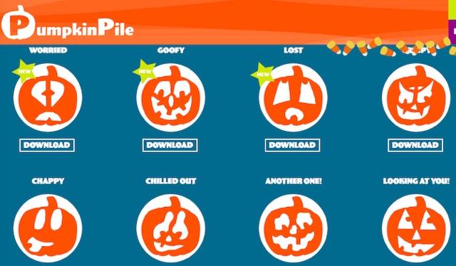 161027halloween-printables-pumpkin-pile.jpg