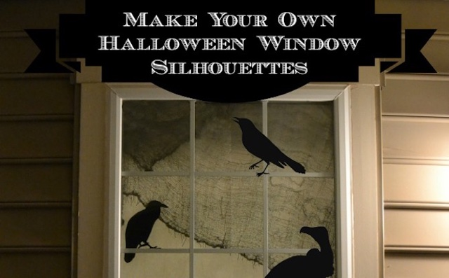 161027halloween-printables-window-silhouette-spooky.jpg