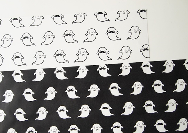 161027halloween-printables-wrapping-paper.jpg