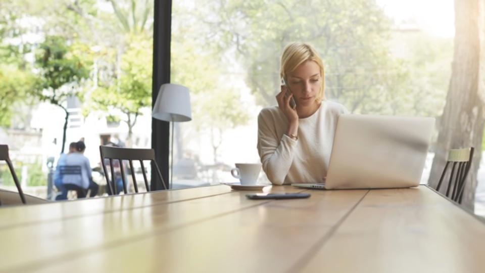 米国では62%の会社員がリモート環境で働く。求められる企業の対応とは?