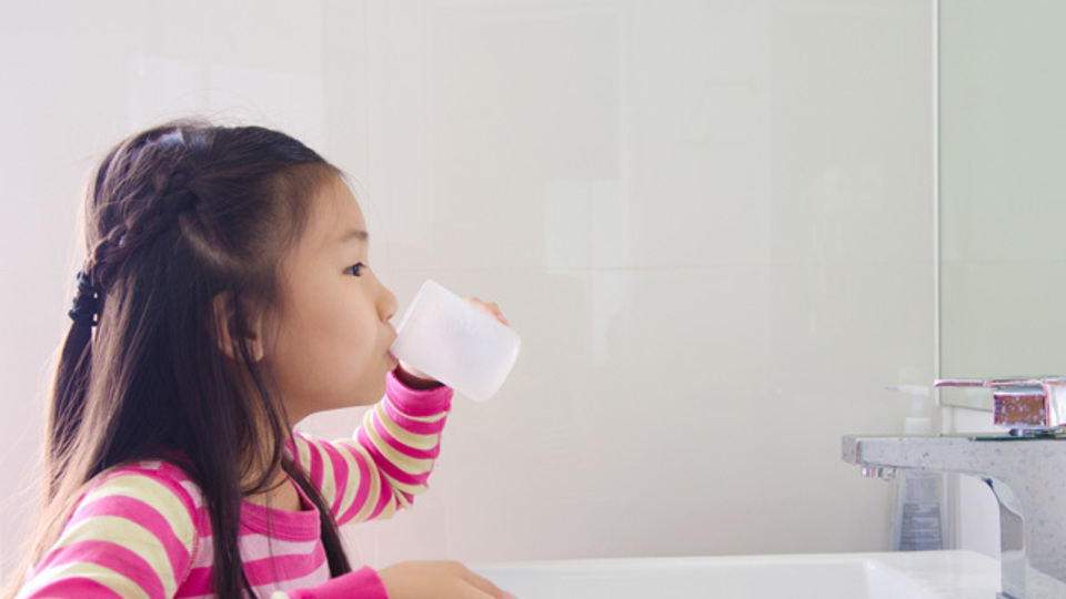 正しいうがいの仕方でインフルエンザと風邪予防!ほか〜木曜のライフハック記事まとめ