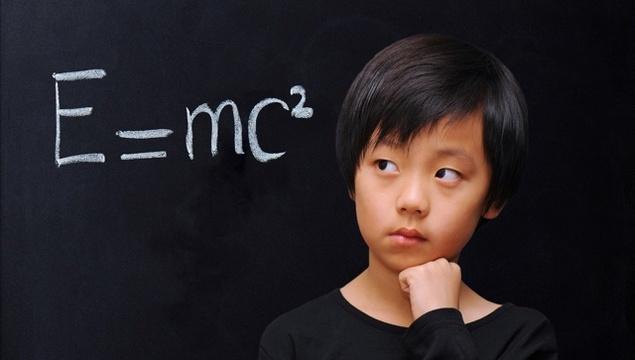 特別な才能を持った子ども「ギフテッド」の育て方に関する8つのアドバイス