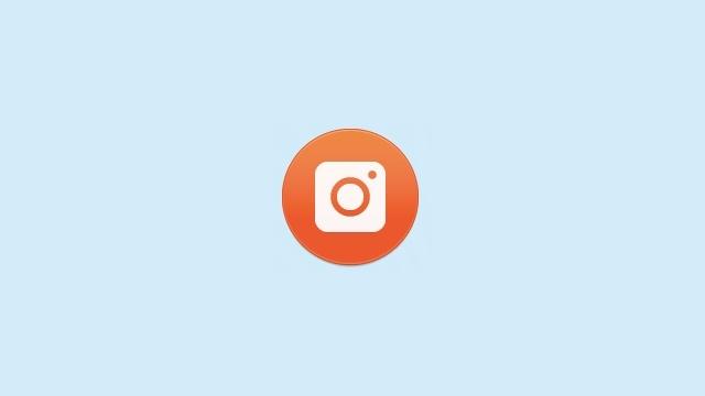 Instagramの写真を定期的に自動ダウンロードしてくれるツール「4K Stogram」