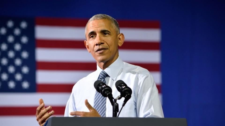 オバマ大統領から企業経営者へ:有給病気休暇を導入したほうが利益が大きい