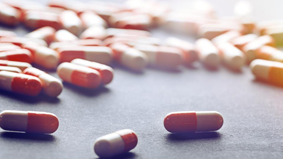 「偽薬」とわかっていても、プラシーボ効果が得られることが判明:研究結果