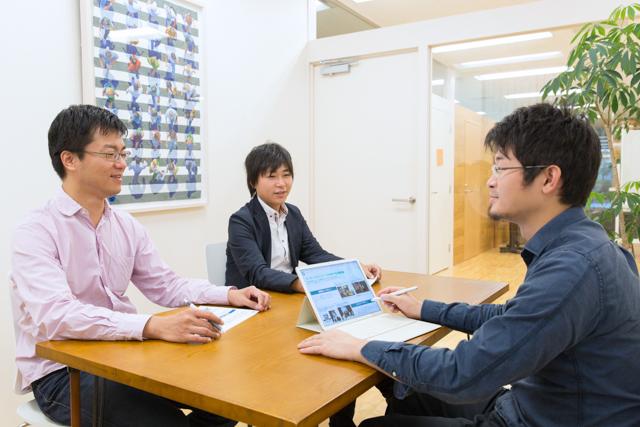 161111_huawei_meeting.jpg