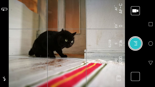 161111_p9_promode.jpg