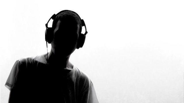 人はなぜ悲しい音楽を愛するのか