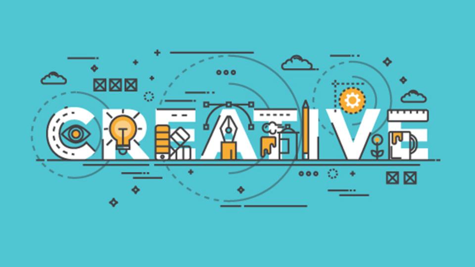 人生の61%を生きた時、人間の創造力はピークに達する:研究結果
