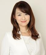 harukayoko_prof.jpg