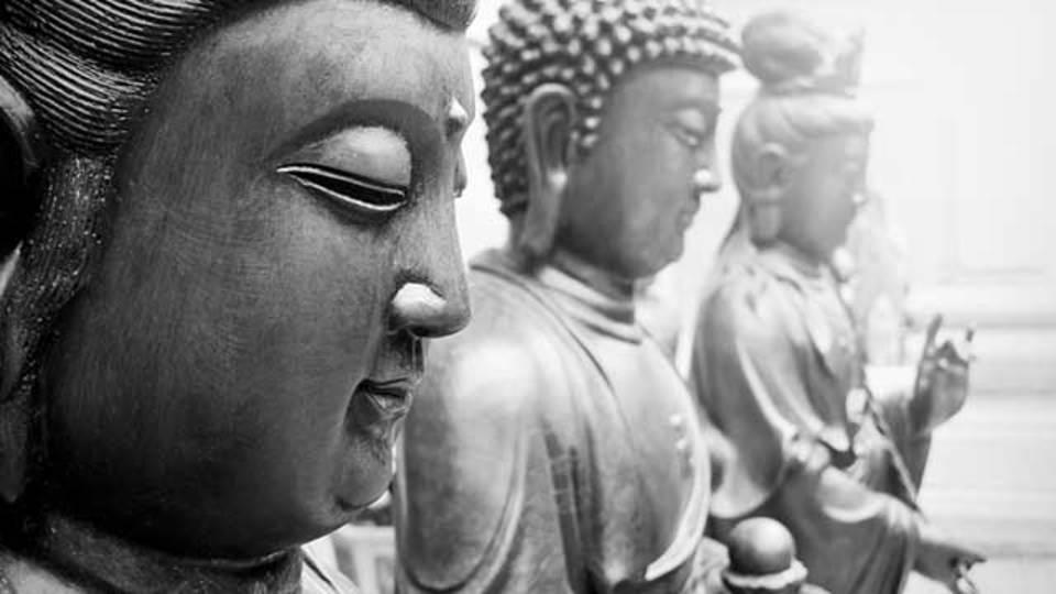 「仏の顔も3度までルール」で避けるべき有害人物を見分ける