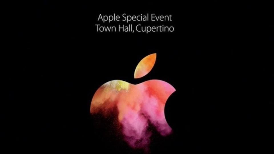 新「MacBook」お披露目イベントでAppleが発表した重要ポイントを総まとめ