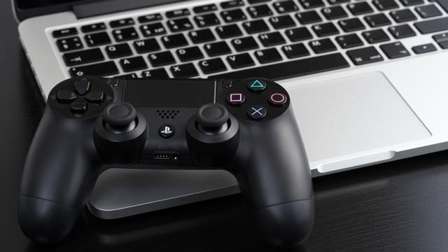 Macでもゲームで遊びたい人ための「ゲーム選び」から「設定の仕方」まで