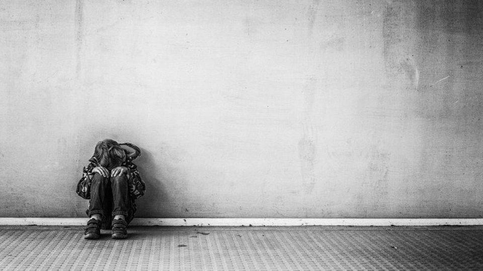 「寂しい」という心のサインを無視していると、病気につながる可能性がある