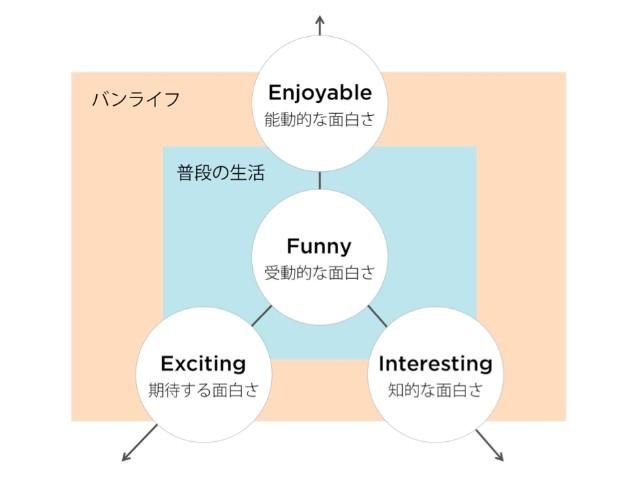 161104aroundtheworld_trip_nakajima_15.jpg