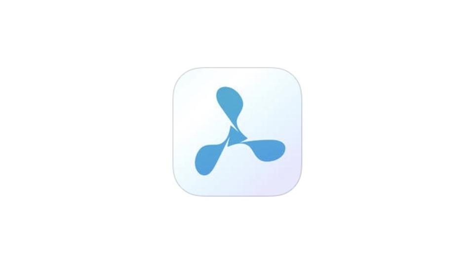 その場で編集も可能、高機能なPDFビューアアプリ「PDF Viewer」