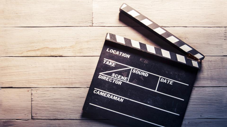 どの映画を人生で一番観たか、映画人に聞いてみた