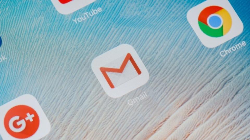 知っているだけで効率が上がる「Gmailの裏ワザ」10選