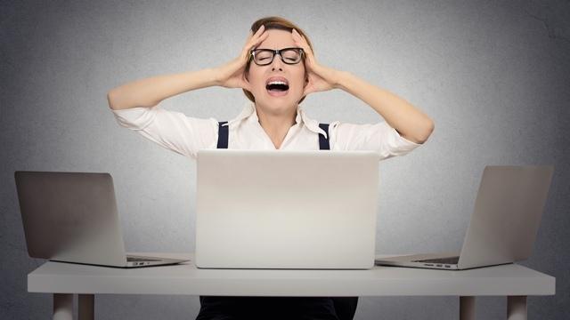 「セキュリティ疲労」を打ち負かし、安全なオンライン生活を送るための3つの方法