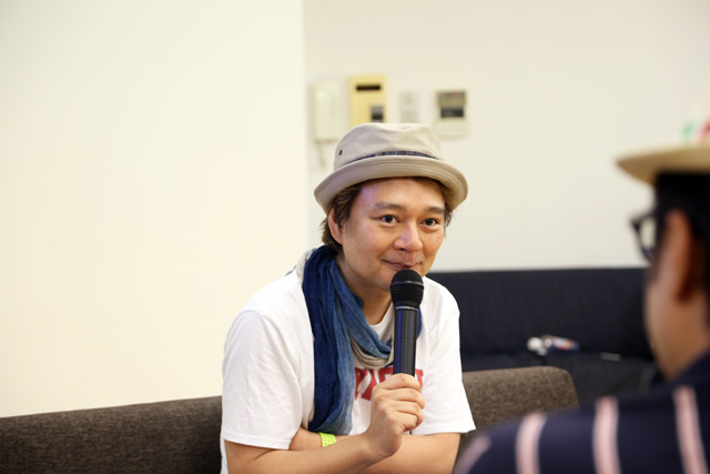 161111hayashi_2.jpg