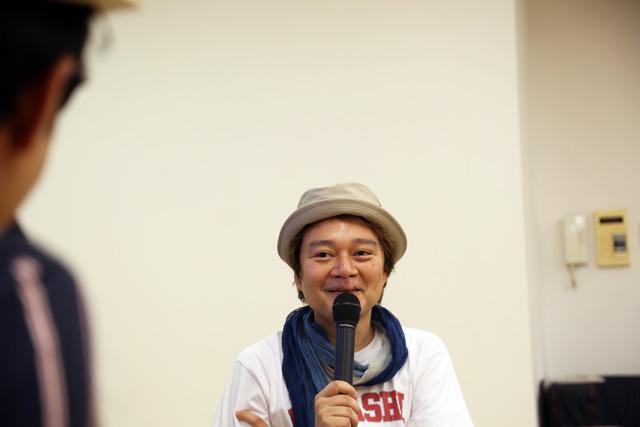 161111hayashi_yone.jpg