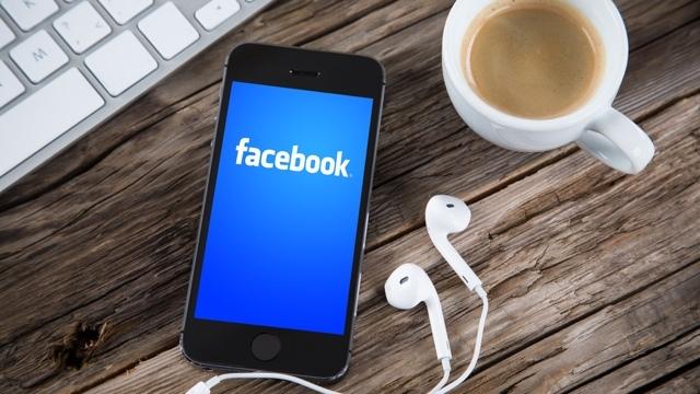 Facebookをもっと活用するための21の機能と裏ワザ
