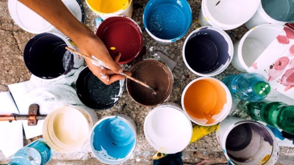 チームワークが個人の創造性を抑制しているときの対処法