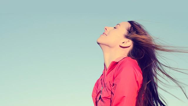 瞑想が苦手な人でもできる、「身体性」を高めてマインドフルネスになる方法