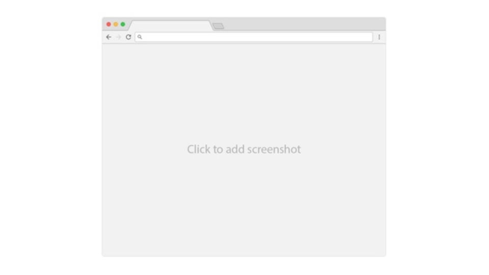 さまざまなブラウザにはめこんだ画像が作成できるサイト「Browser Frame」
