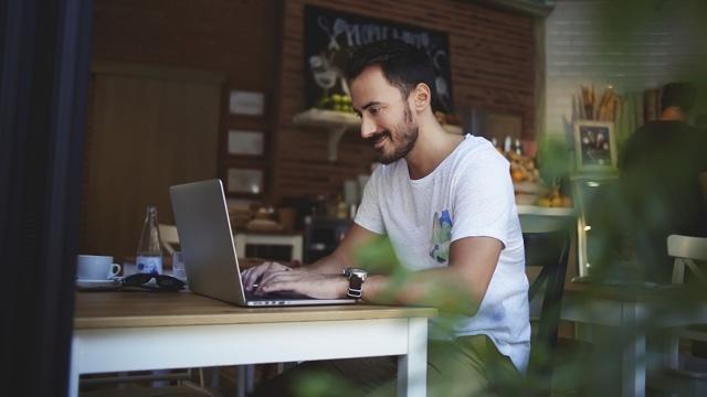 リモートワークがしたいなら必読!上司を説得するための準備とアドバイス