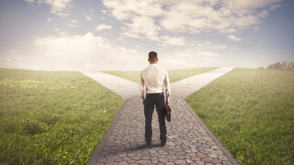 中長期的なキャリアプランを確実なものにしていくためには?