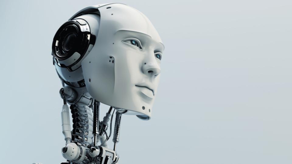 専門家に、「どうして自分はロボットではないと言い切れるのか?」聞いてみた