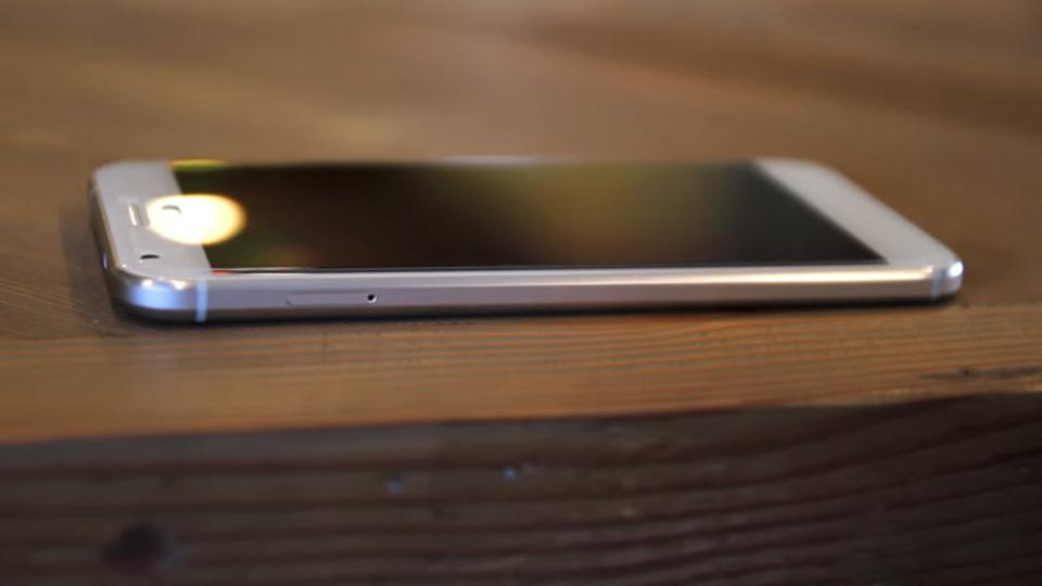 「最高のAndroid端末という噂は本当か?」Google初の独自開発スマートフォン「Pixel XL」を徹底レビュー