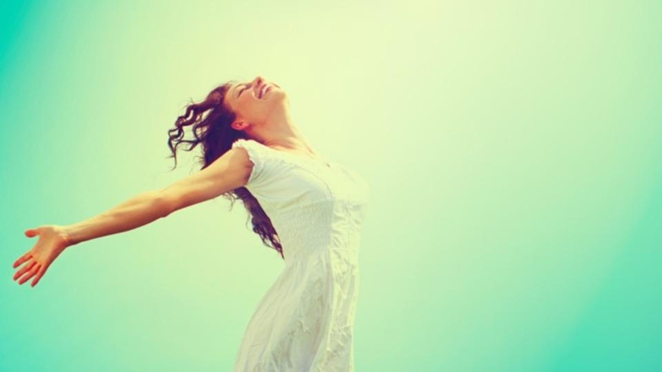 本当にやりたいことをみつけ、実際に行動し、豊かで幸せな人生を送る10のルール