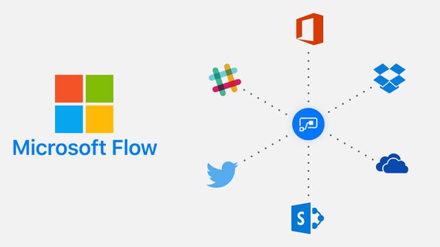 Microsoftは設定の難しい自動化ツールをシンプルにした【今日のライフハックツール】