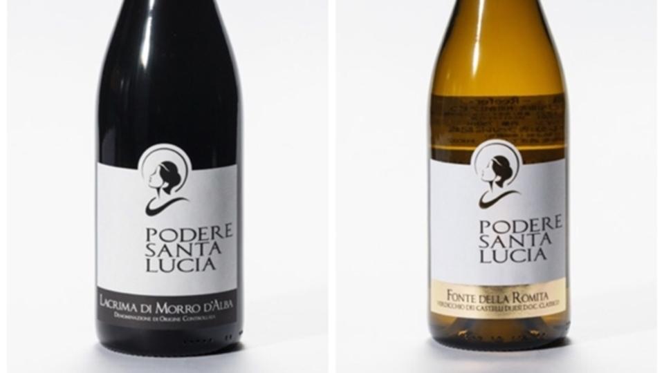 食欲の秋、ひと工夫で華やかに...。夜長のお供にも最適なワインセット