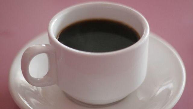「職場のコーヒーカップ」は毎日洗わなくて良い