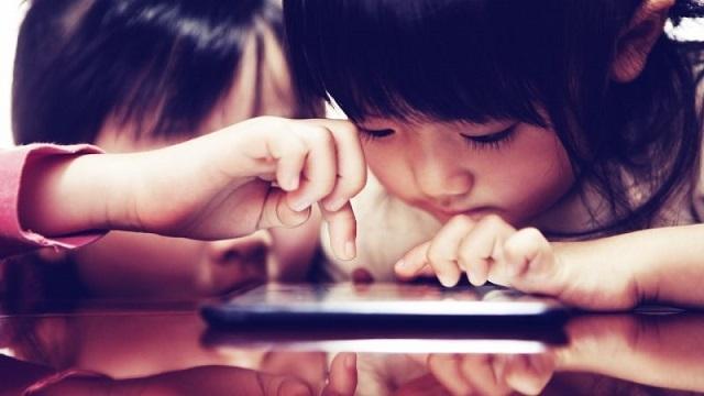 子どもとデジタルメディアの関係について、米国小児科学会からのメッセージ