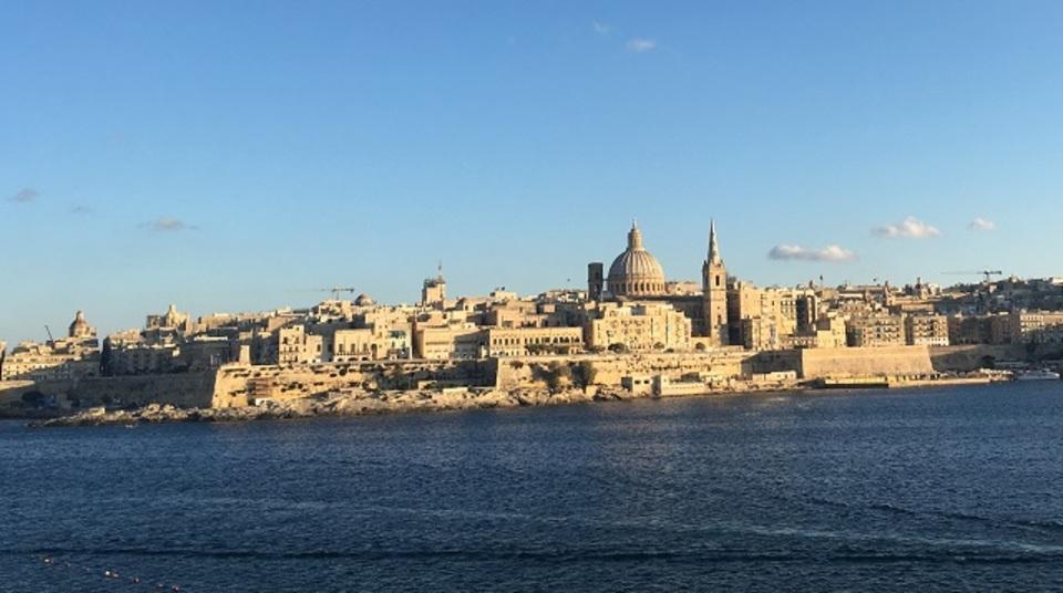 「旅行好き」が語学留学するなら行くべき場所は地中海の島国「マルタ」