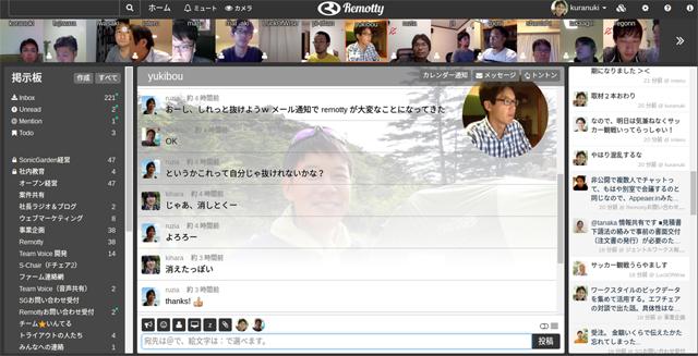 night_school_recruit1.jpg