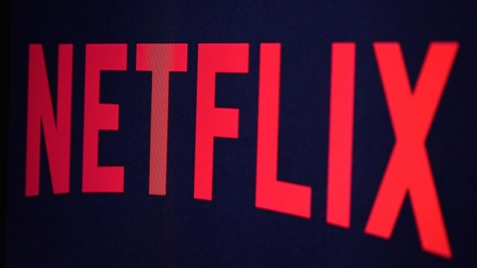 Netflixの「動画ダウンロード機能」について知っておくべきことすべて
