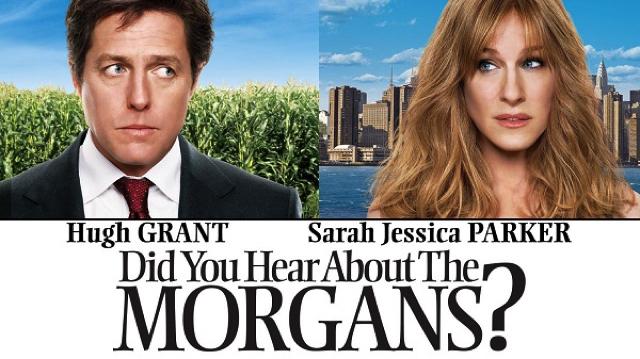 161206_DidyouHear Aboutthe Morgans.jpg