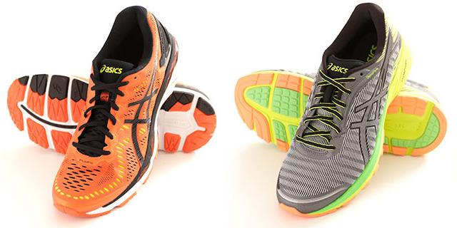 161209_asics_shoes.jpg
