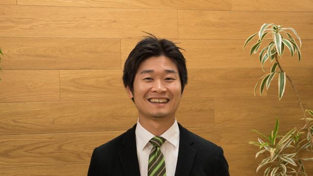 161209yamaguchi_2.jpg