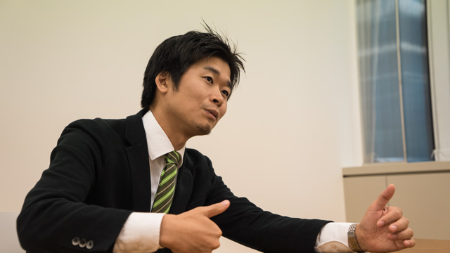 161209yamaguchi_3.jpg