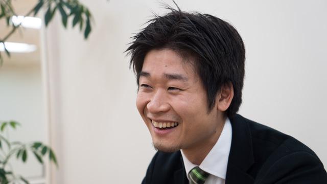 「人生を豊かにするものに投資する」個人投資家・山口豪志さんの「投資の基準」