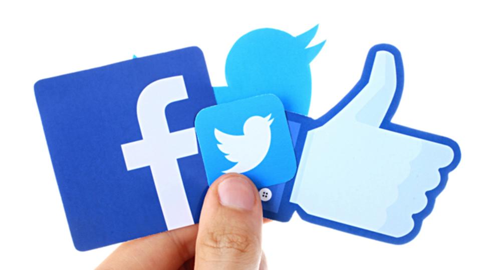 Facebook、Twitter等が、ヘイトコンテンツへの対応で協力していくことを発表